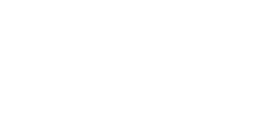 Laser Sydney | Laser hair removal, skin treatments and teeth whitening Sticky Logo Retina